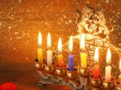 3rd Annual Reboot Hanukkah Pop-Up Shop | SF