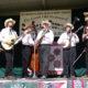 15th Annual Holiday Hootenanny Bash: Live Music, Open Jam & Food Trucks   San Carlos