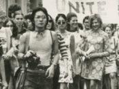 """Women's Wave"": Women's March & Rally | San Jose"