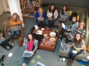 3% Super Bowl Tweetup: Tweet Real-Time Reactions | SF