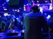 All Night DJ Party: ShangriLa's 12th Anniversary | The Endup