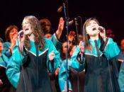 2019 MLK Jr. Day Celebration: Jazz, Spoken Word & Choir Performances | East Bay