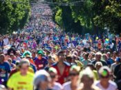 Bay to Breakers 2020 | Everything You Need to Know