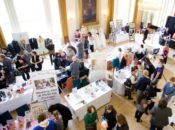 Marin Wedding Fair: Local Jewelers, Boutiques & Florists | Mill Valley