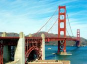 Golden Gate Bridge Walking Tour | SF