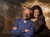 """50% Off: """"Silence of the Lambs"""" The Unauthorized R-Rated Musical 