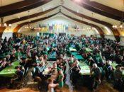 St. Patrick's Day Irish Pub Music Celebration | Civic Center