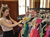Free Prom Dresses & Makeovers At The Library | South SF