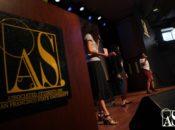 7th Annual Women's Center Conference | SFSU