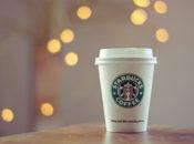 Free Starbucks Tall Drip Coffee | Macy's Union Square