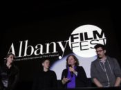 2019 Albany FilmFest: Music of the Streets Films | East Bay
