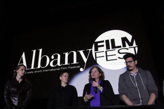 Albany film fest 563x375