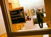 Free Museum & Gallery Crawl: Yerba Buena Third Thursdays | SoMa