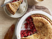Whole Foods Pi Day Celebration: $3.14 Off Large Baked Pies | SF