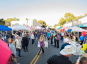 First Wednesday Street Fest: Live Music, Food Trucks & Fun | Walnut Creek