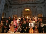 Travel Ban Concert: Musical Response from Libya, Yemem, Syria, Iraq & Iran | Oakland
