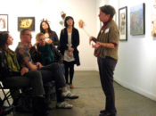 """""""Summer of Love"""" Opening Reception 