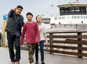 Father's Day Special Shopping Treat | Pier 39