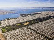 SF Might Make GG Park's JFK Drive Car-Free for Good