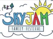 Skyjam Family Fest: Dance, Live Music & Craft | Richmond
