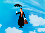 "Summer Movie in the Park: ""Mary Poppins"" 
