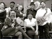 Chelle! & Friends (Kids' Show): Yerba Buena Gardens Festival | SF