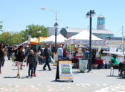 Delicious Market Recipes & Free Seasonal Tasting | Jack London Square