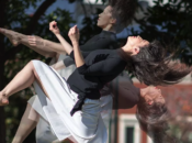 ChoreoFest: Bay Area Contemporary Dance Festival | Yerba Buena Gardens Festival