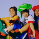 No Scrubs: '90s Hip Hop and R&B Dance Party | SF