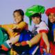 No Scrubs: '90s Hip Hop and R&B Dance Party | Bar Fluxus