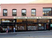 2020 Bikes to Books: Literary Adventure Bike Tour   SoMa to North Beach