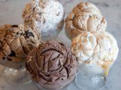Fentons' Free Ice Cream Sundae for Moms | Oakland & Vacaville