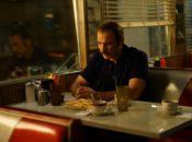 "Free Sneak Preview Movie: ""Chuck"" | SF"