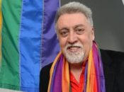 Gilbert Baker Memorial Celebration | Castro Theater