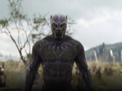 "Oakland's Free Outdoor Movie Night: ""Black Panther"" 