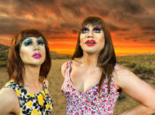 Priscilla, Queen of the Desert: The Musical Live On Stage | Opening Night