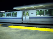 The Dramatic History of the BART | South San Francisco