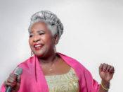 Afro-Cuban Roots Music with Bobi Cespedes | Yerba Buena Gardens