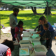 Figment 2018: Interactive Arts, Music, Game & Craft Festival in the Park   Oakland
