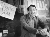 Special Birthday Screening: The Times of Harvey Milk | Castro Theatre