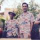 Hawaiian Jazz Concert: The Alcatraz Islanders  | Union Square Live