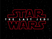 "Outdoor Waterfront Flicks: ""Star Wars - The Last Jedi"" 