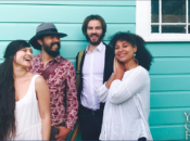 Solate: Yerba Buena Gardens Festival | SF