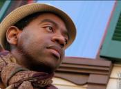 Yosvany Terry Afro-Cuban Sextet: Yerba Buena Gardens Festival | SF