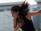 Innovative Lunchtime Dance Performance | Yerba Buena Gardens Festival