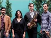 Highest Ani: Yerba Buena Gardens Festival | SF