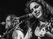 """Faun Fables"": Storied Art Rock Band | Yerba Buena Gardens Festival"
