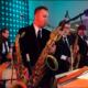 Swing/Big Band Concert: Fil Lorenz Little Big Band   Union Square Live