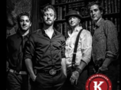 American Blues/Rock Concert: Kingsborough | Union Square Live