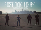 Modern Swing Concert: Lost Dog Found | Union Square Live